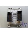 ECU Bosch 0261207088 Lancia Ypsilon