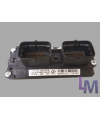 ECU Marelli IAW59F.M5 revisionata Lancia Y Elefantino