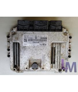 ECU Bosch 0281012487 8M51-12A650-MD