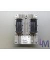 ECU Marelli IAW5SF3.M2 HW300 51793102