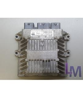 ECU Siemens 5WS40632A-T SID804 7S61-12A650-EA