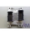 ECU Bosch Fiat 0261208033