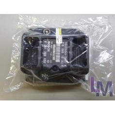 ECU REVISIONATA Bosch MERCEDES 0261200614 0185451132