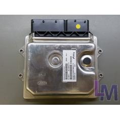 ECU Iaw mjd8df.I1/HW00T/895A-I170   nuova