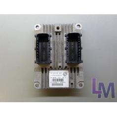 ECU Marelli IAW5SF9.A8 HW405 51899832