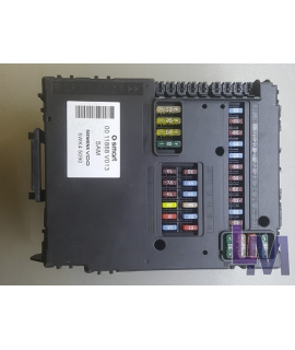 Sam Smart 5WK45090 0011868 V013 siemens VDO