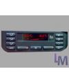 Riparazione display climatizzatore bmw seri 3 e36