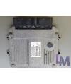 ECU Marelli MJD6F3.P7  HW03P 51806498