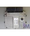 ECU Marelli MJD6JF.S4 HW02A 55180280