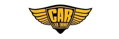 CAR LAB IMMO